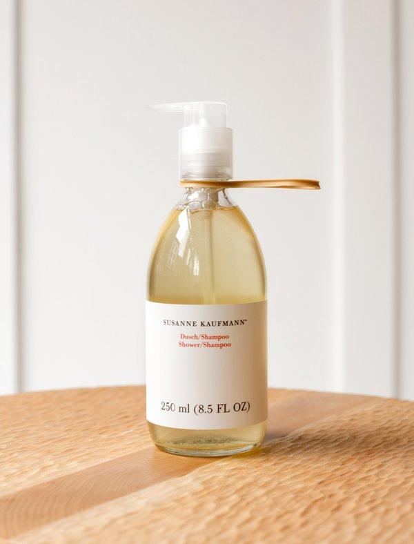 Susanne Kaufmann Womens Shower/Shampoo