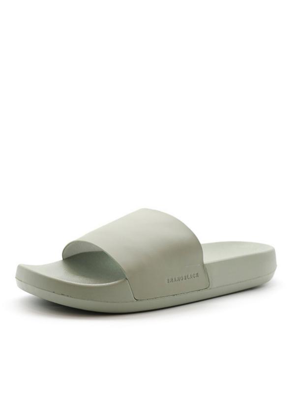 Brandblack Kashiba-Lux Slides shoes - Marine