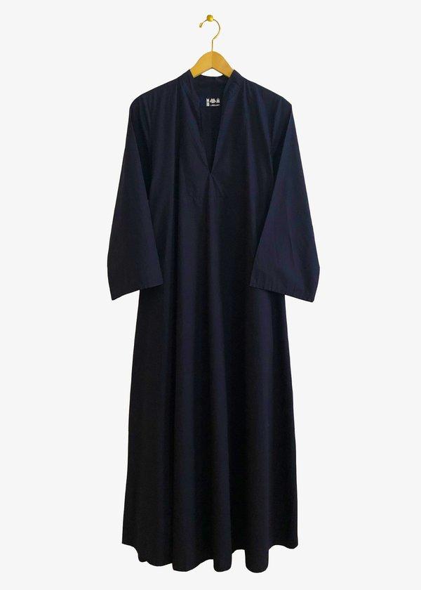 Labo Art Sushi Dress