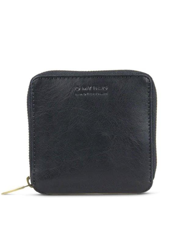 O My Bag Sonny Wallet