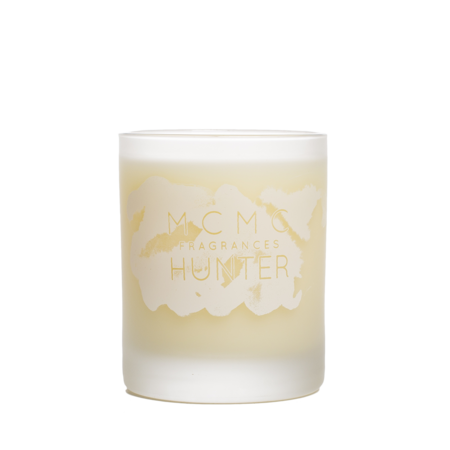 MCMC Fragrances Candle