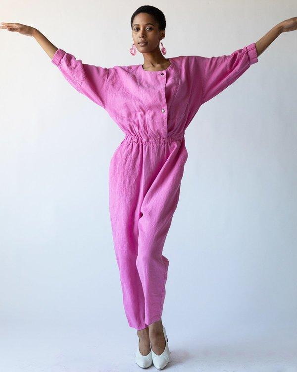 Rachel Comey The Holt Jumpsuit