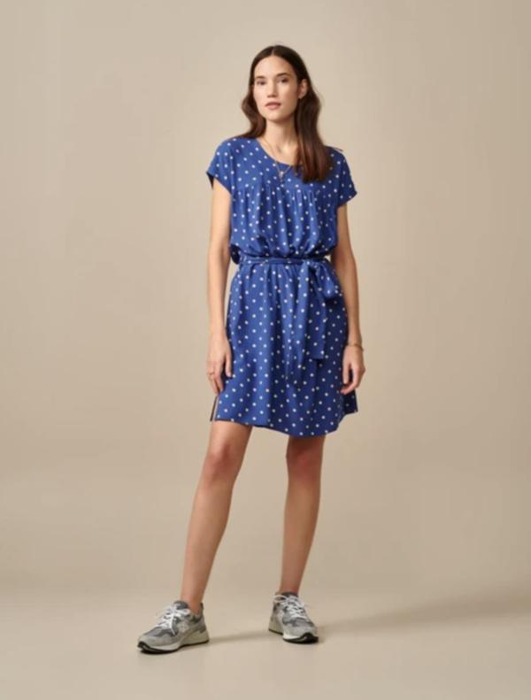 Bellerose Arman Dress