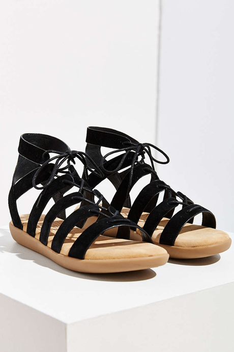 Charlotte Stone Amie Sandals