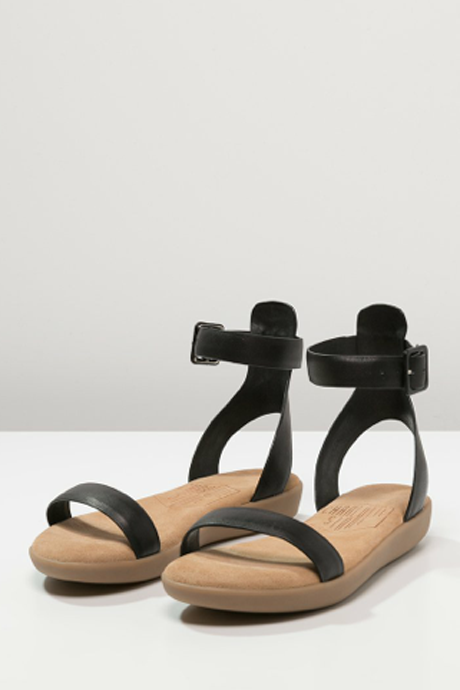 Charlotte Stone Sophie Sandals