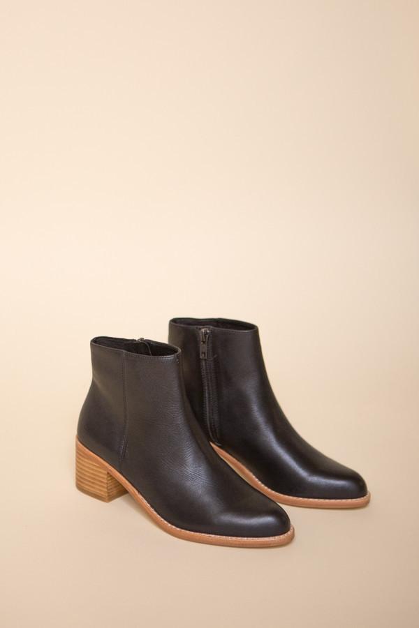 Jenni Boot Sol Sana jGk3h8BGJv