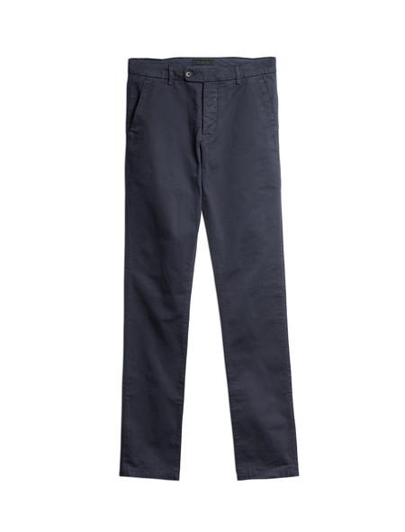 Unis Gio Pants - Navy