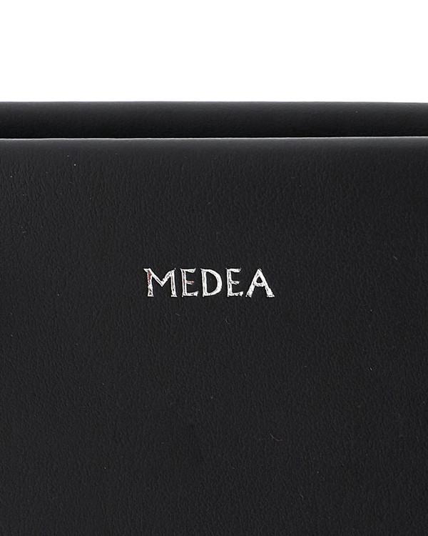 Medea Tall Prima Bag