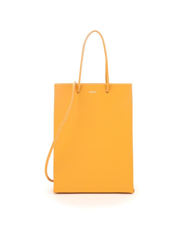 Medea Tall Prima Bag - orange