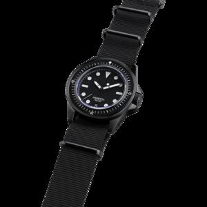 Unimatic U1-FDN Watch