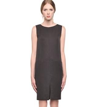 Valerie Dumaine Anders dress