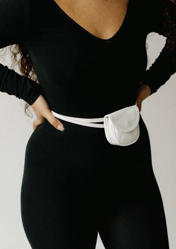 Paloma Wool Julius | Off White