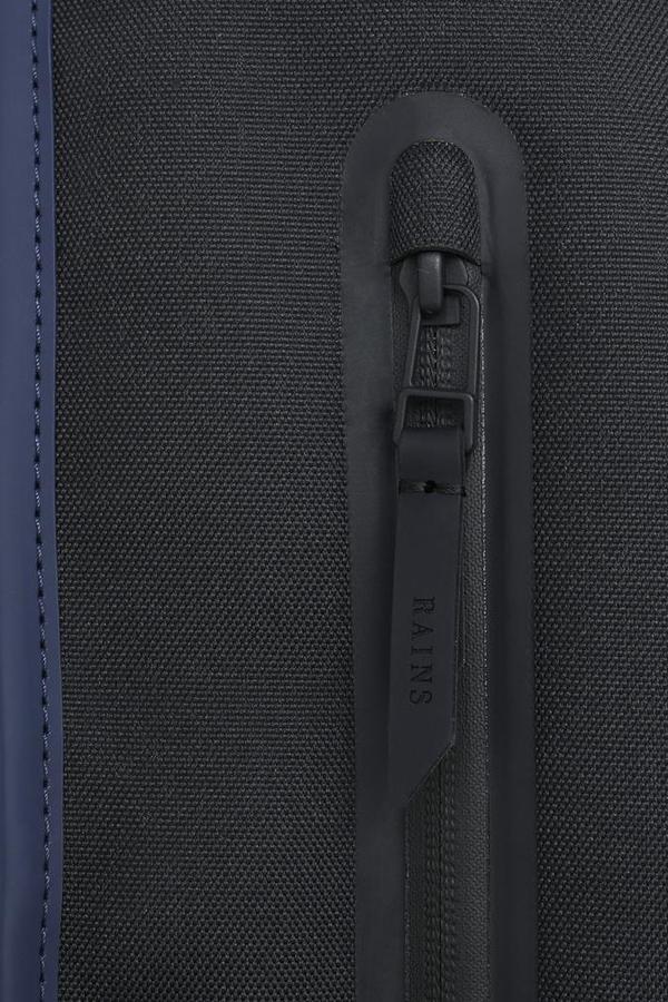 Rains Backpack - Blue