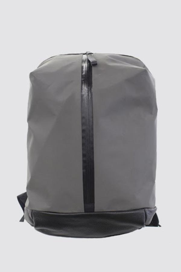 LUGGAGE - Luggage Nocturnal Workshop zV2OFYa3CF