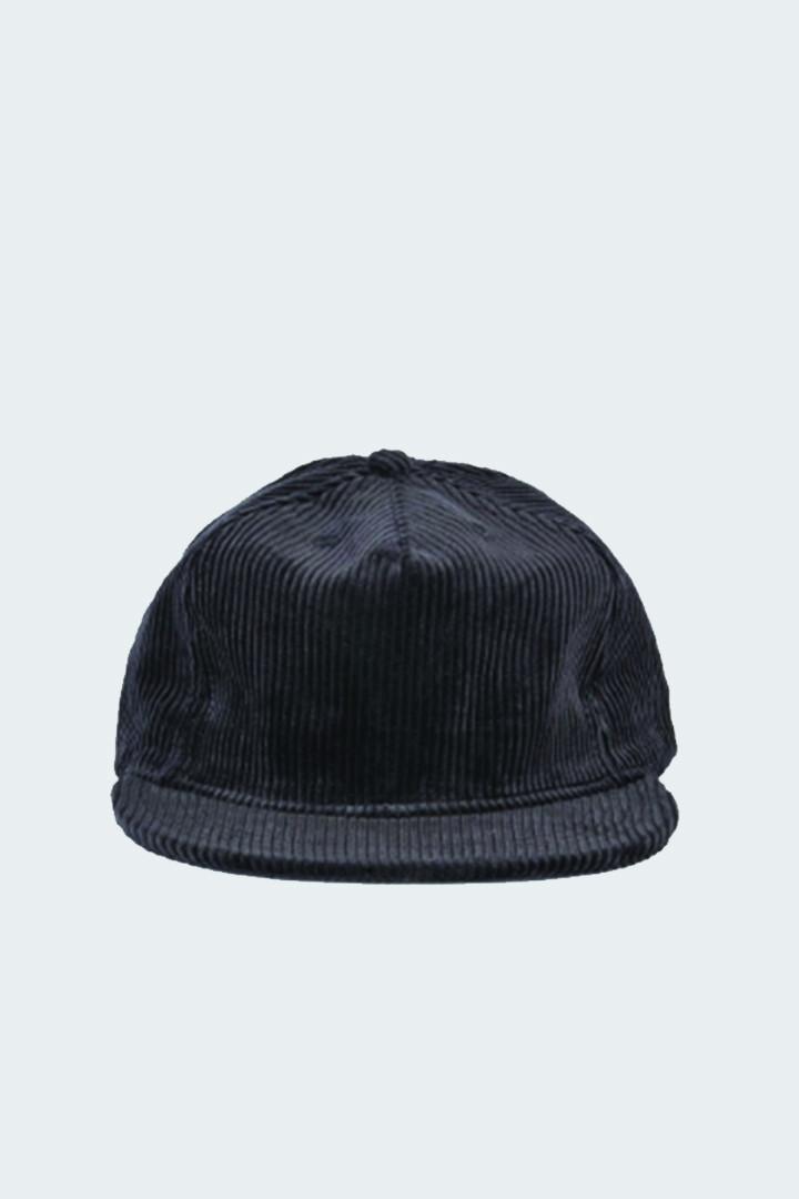 Wale fitted cap lyrics