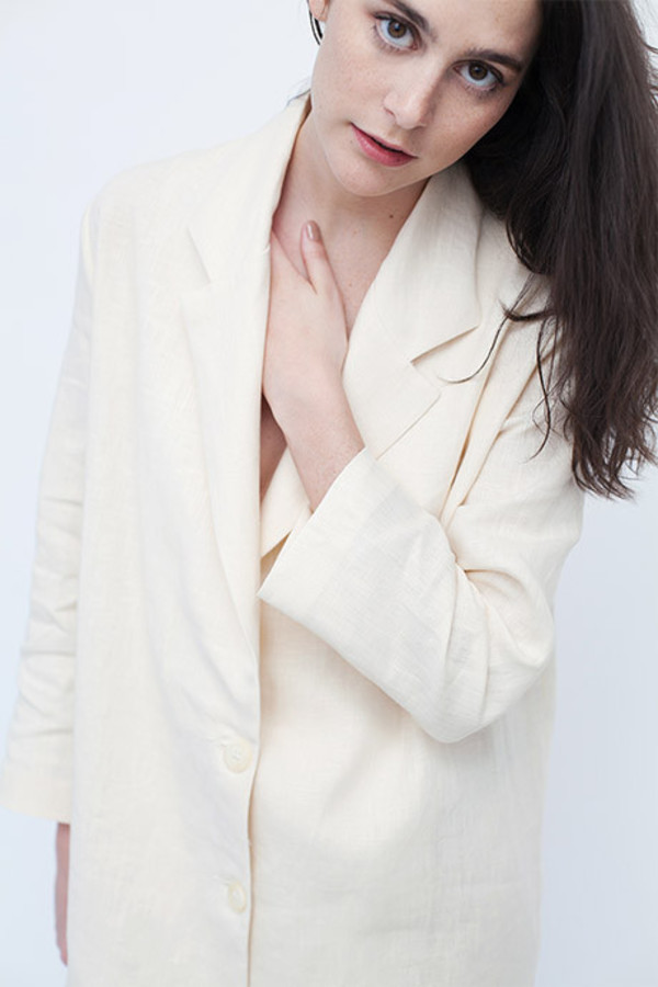 Diarte Sienna Blazer
