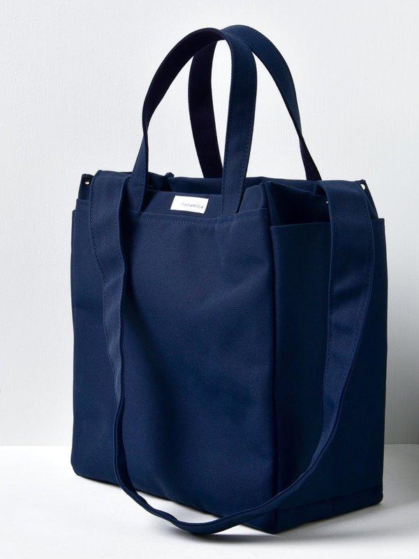 2Way Tote Bag