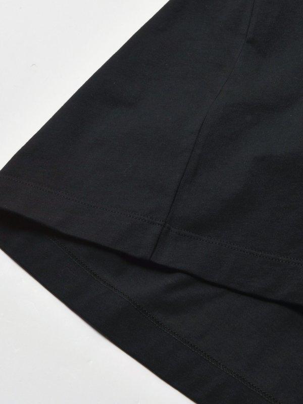 ABITO/DRESS_BLACK 99