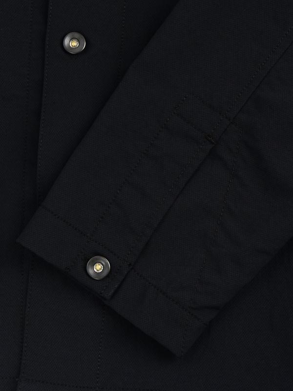 ALPHADRY Shirt Jacket
