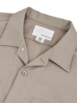 ALPHADRY Shirt Jacket
