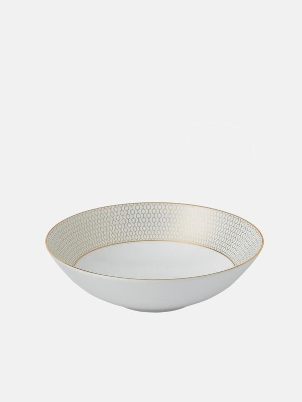 Arris Cereal Bowl