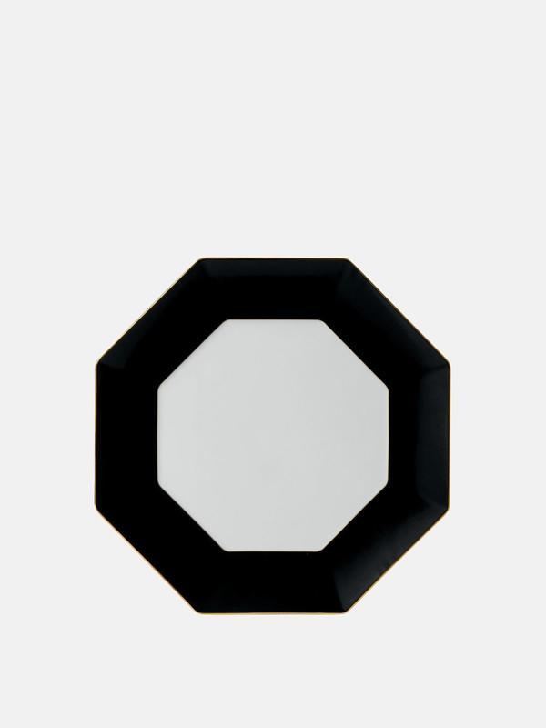 Arris Charger Octagonal