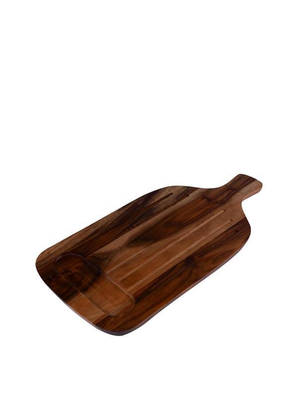 ARTESANO Ori Acacia Chopping Board