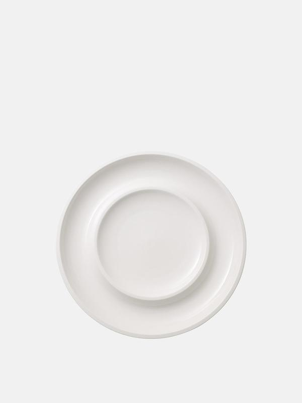 Artesano Original Centerpiece Bowl 14 1/2in