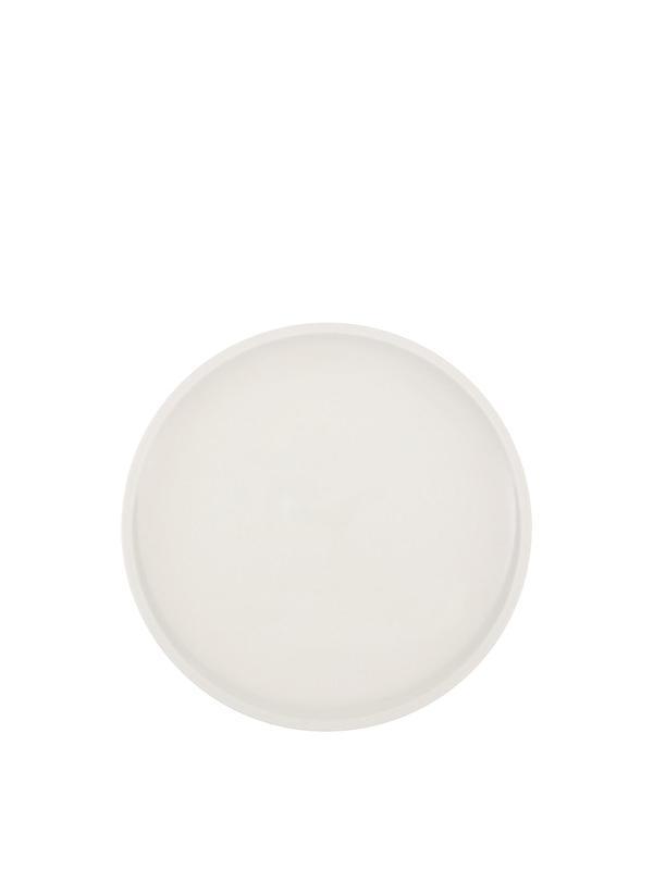 Artesano Original Dinner Plate 10 1/2in Set of 2