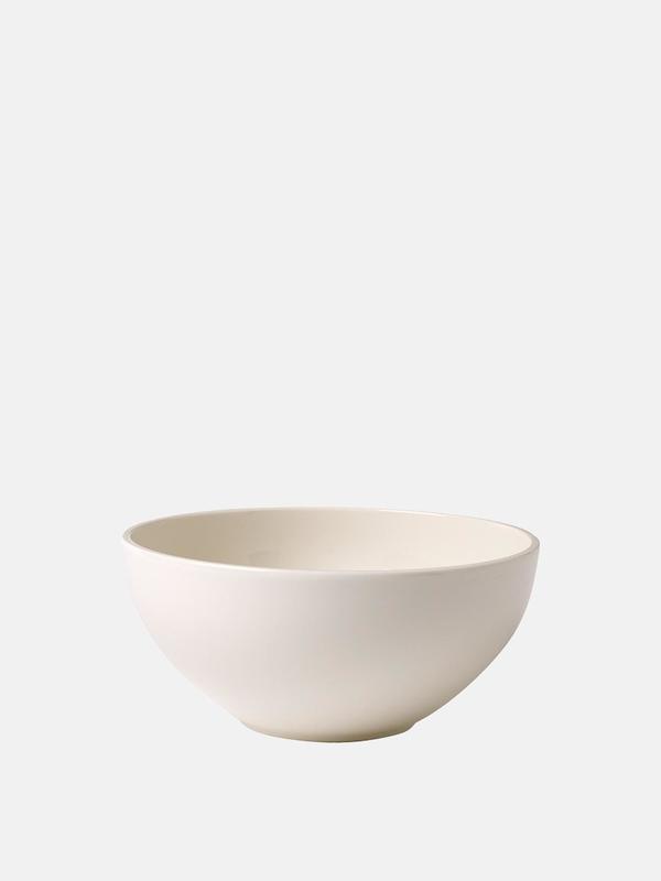 Artesano Original Round Bowl 9 1/2in