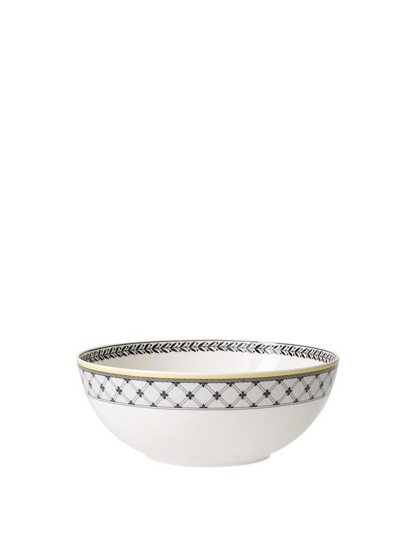 Audun Ferme Salad Bowl 7.75in