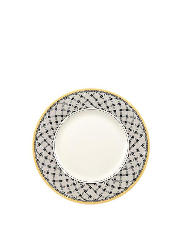 Audun Promenade Salad Plate 8 1/2in Set Of 2