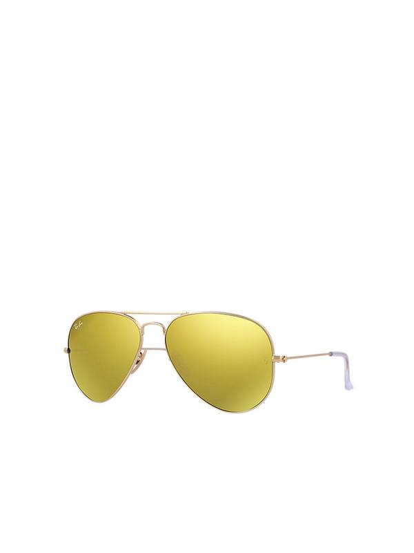 Aviator F _RB3025 112/93 58