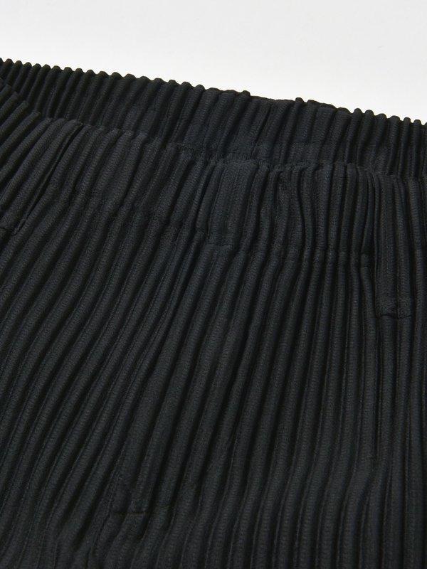 BASICS HP16JF150_15 BLACK