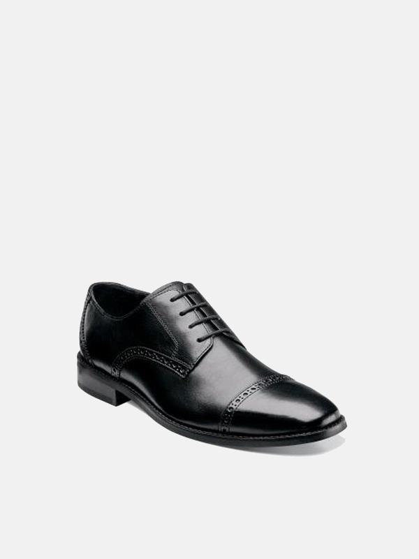 Florsheim Castellano Cap Toe Oxford
