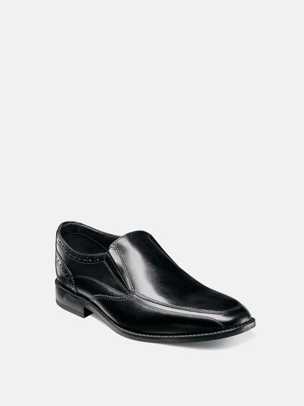 Florsheim Castellano Moc Toe Slip On Loafer