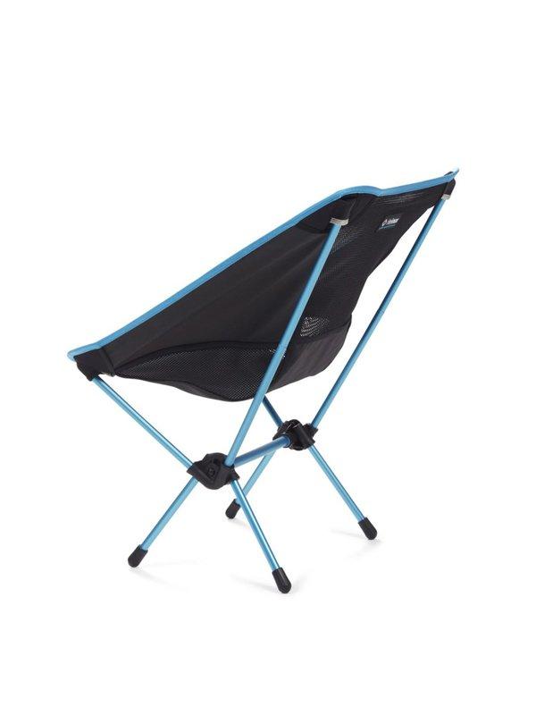 Chair One_Black