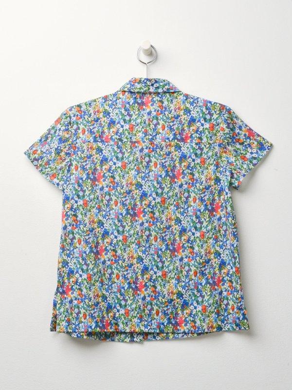 chemisette cleo _ SAA MULTICOLOR