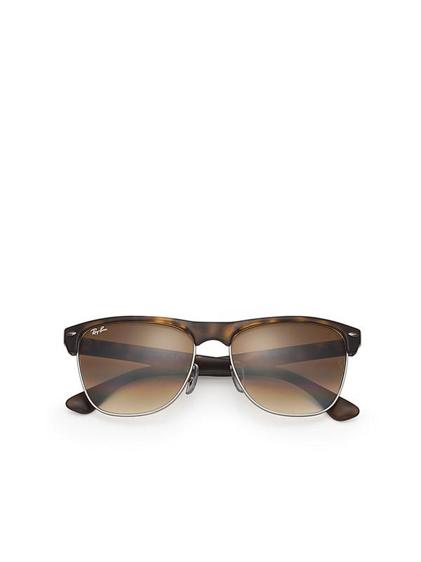 Clubmaster Oversized_RB4175 878/51 57
