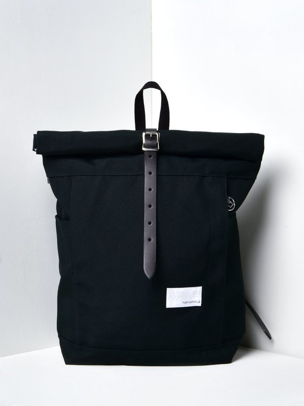 Cycling Pack
