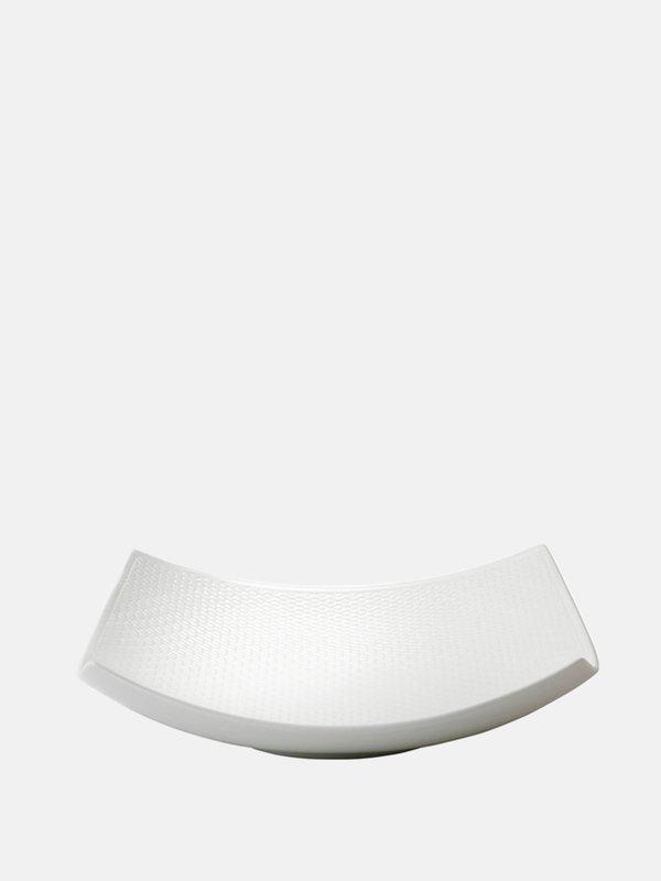 Gio Sculptural Bowl