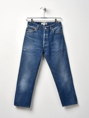 HIGH RISE ANKLE CROP_INDIGO_25-1