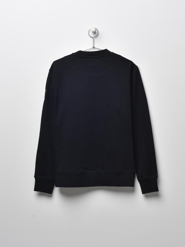 M Moose Gotcha Sweatshirt