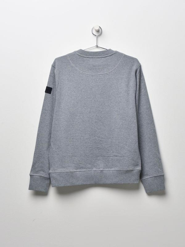 M Moose Munster Sweatshirt