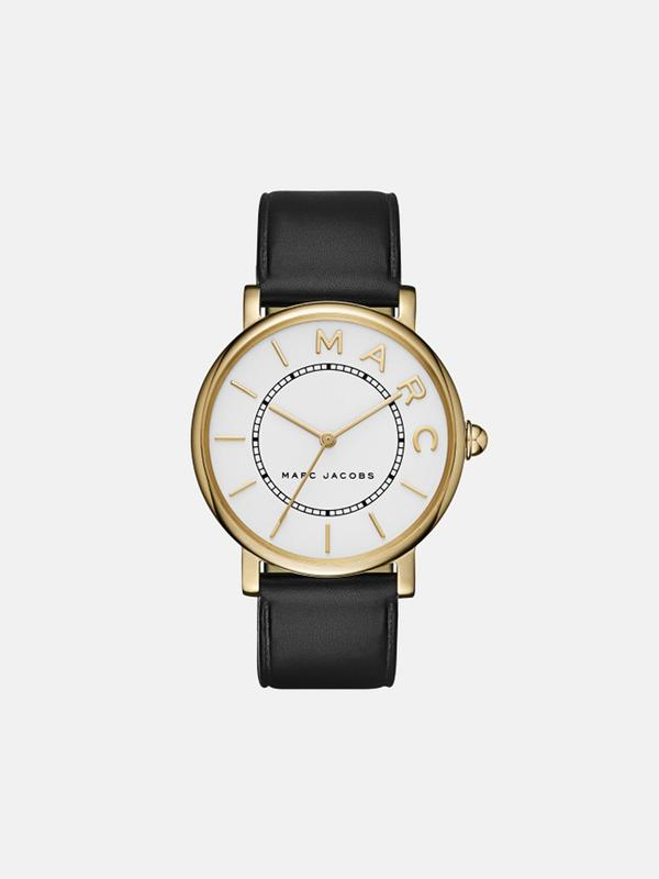 Marc Jacobs Watches Mj1532