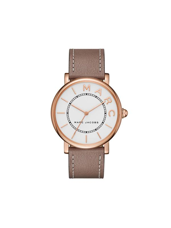 Marc Jacobs Watches Mj1533