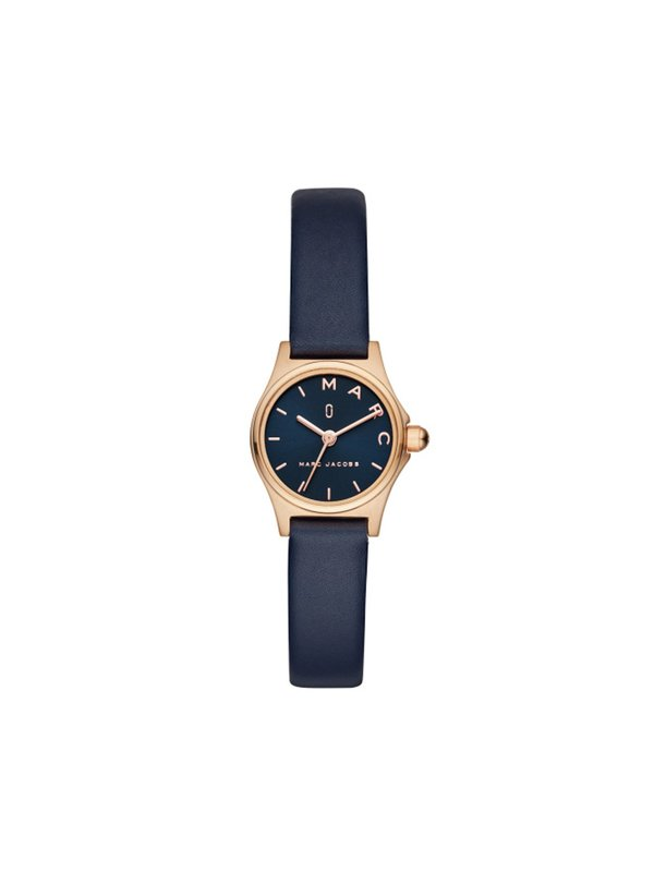 Marc Jacobs Watches MJ1611
