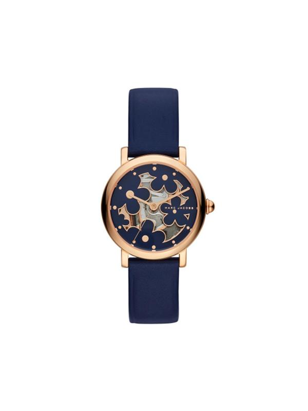 Marc Jacobs Watches MJ1628