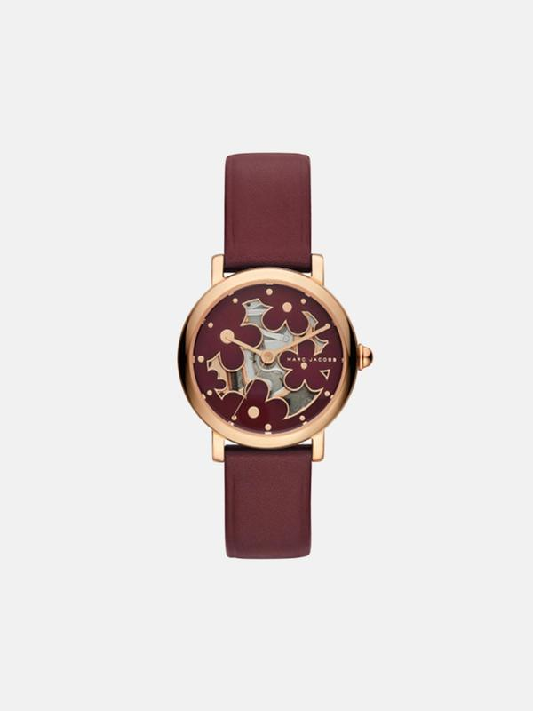 Marc Jacobs Watches MJ1629