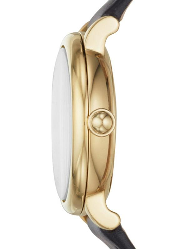 Marc Jacobs Watches MJ1641